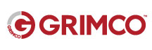 Grimco_Logo_Horiz_TM