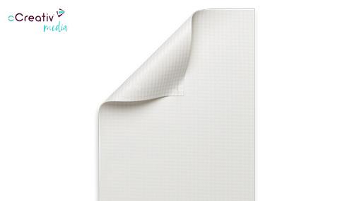 card-1-ccreative