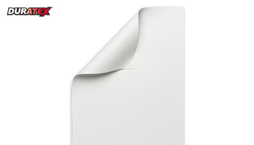 card-2-duratex