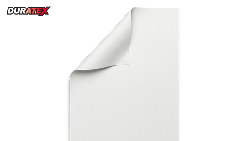 card-3-duratex