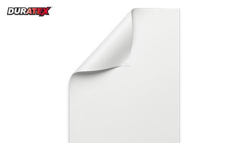 card-4-duratex