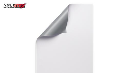 card-6-duratex